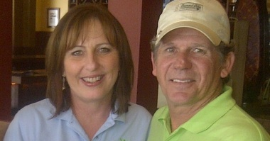 John and Lisa Deeds, Texas | Board Members Since 2011