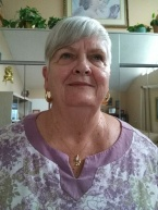 Jean Malacko, Florida   Board Member since 2017