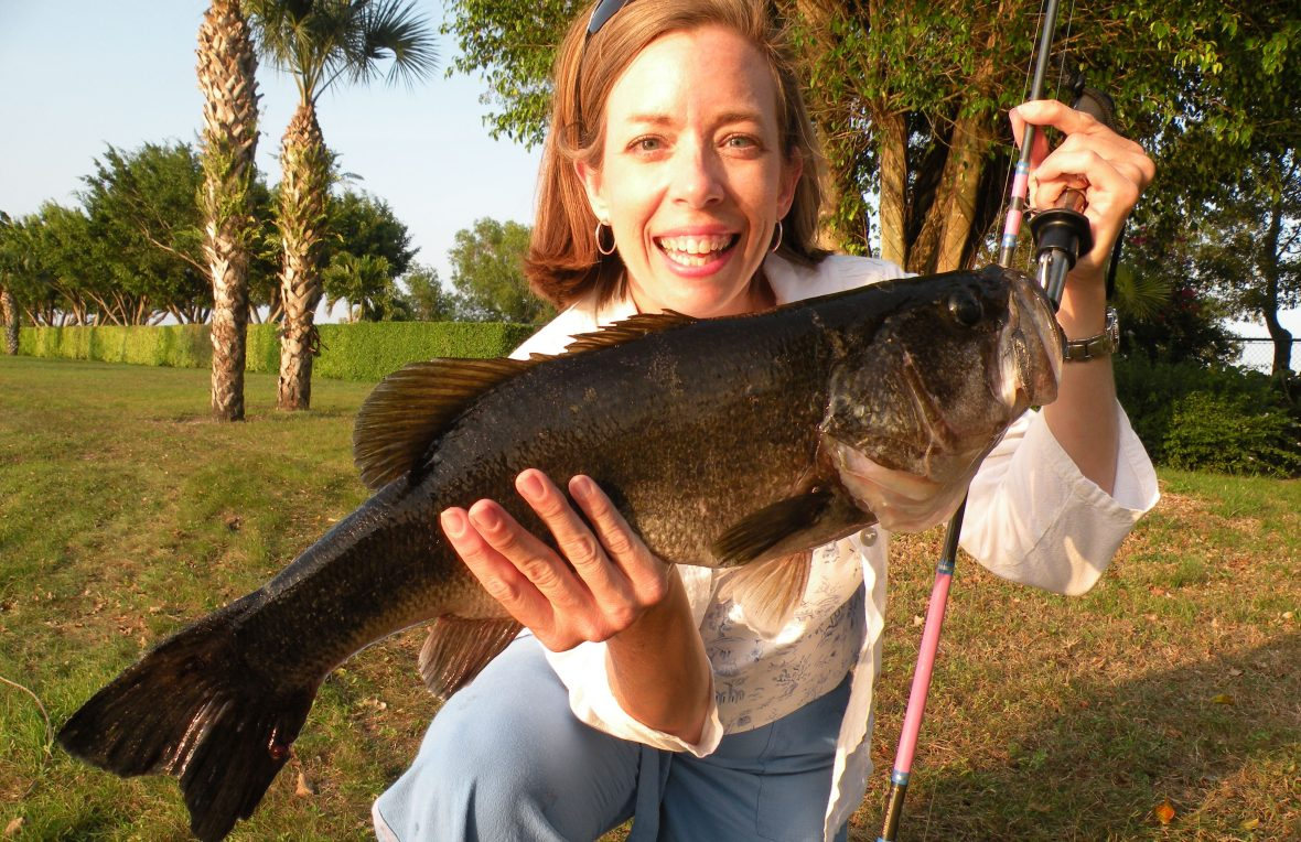 2009-4 Windsom Fishing (4)