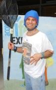 2012-4 JAX ALE (359)