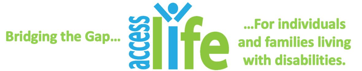 Logo - AL 2016 Tagline