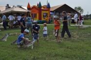 Photo - FWFD ETN 2010-8 (185)