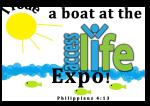 logo-alea-boat-button