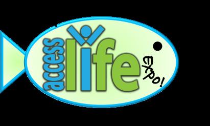 logo-alea-fish-button