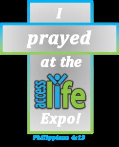 logo-alea-pray-button