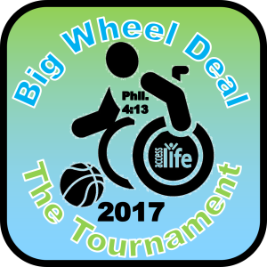 logo-alf-bwd-2017