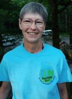 Helen McClaren | Board Member Since 2017