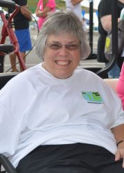 Dr. Laura Payne, Tennessee   Board Member since 2017