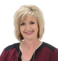 Barbie Harris, Texas | Board Member since 2017