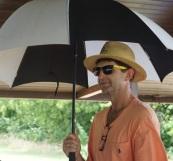 Mike Struffolino, Texas   Board Member since 2018