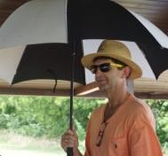 Mike Struffolino, Texas | Board Member since 2018