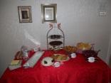 2010-12 ALCC JAM (17)