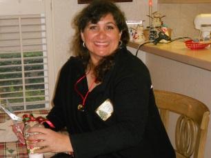 2010-12 ALCC JAM (24)