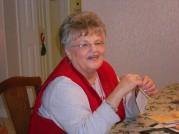 2010-12 ALCC JAM (31)