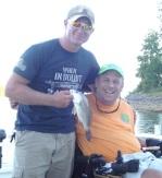 goddard fishing 2017 086